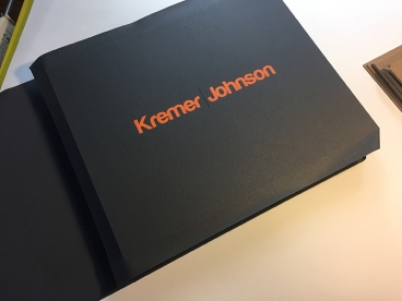 Kremer-and-Johnson_Print-Portfolio_built-by-Mullenberg-Designs_02