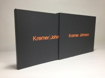 Kremer-and-Johnson_Print-Portfolio_built-by-Mullenberg-Designs_03