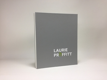 Laurie-Proffitt_3-Piece-Portfolio_built-by-Mullenberg-Designs_01