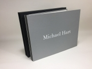 Michael-Hart_3-Piece-Portfolio-and-Custom-Slipcase_built-by-Mullenberg-Designs_03