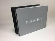 Michael-Hart_3-Piece-Portfolio-and-Custom-Slipcase_built-by-Mullenberg-Designs_03