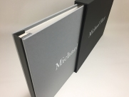 Michael-Hart_3-Piece-Portfolio-and-Custom-Slipcase_built-by-Mullenberg-Designs_04