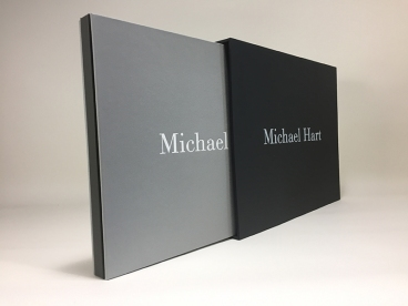 Michael-Hart_3-Piece-Portfolio-and-Custom-Slipcase_built-by-Mullenberg-Designs_05