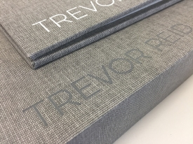 Trevor-Reid_Full-Case-Portfolio_built-by-Mullenberg_02