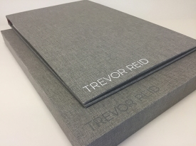 Trevor-Reid_Full-Case-Portfolio_built-by-Mullenberg_03