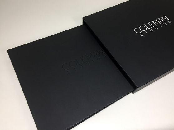 Coleman-Studios_Portfolio_Mullenberg-designs_02