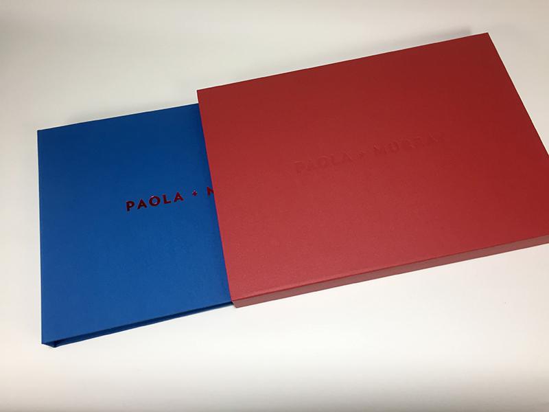Paulo+Murray_Presentation-Portfolio_by_Mullenberg-Designs_03
