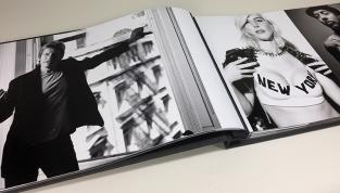 Rick_Wenner-Photographer_print_portfolio_Mullenberg-Designs_05
