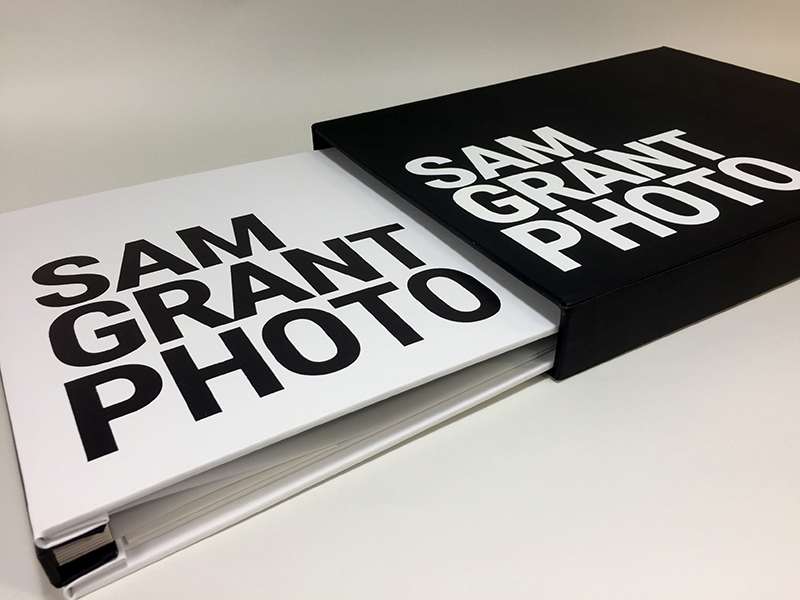 Sam-Grant_Photo_Portfolio-Presentation_Mullenberg-Designs_01