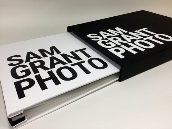 Sam-Grant_Photo_Portfolio-Presentation_Mullenberg-Designs_01