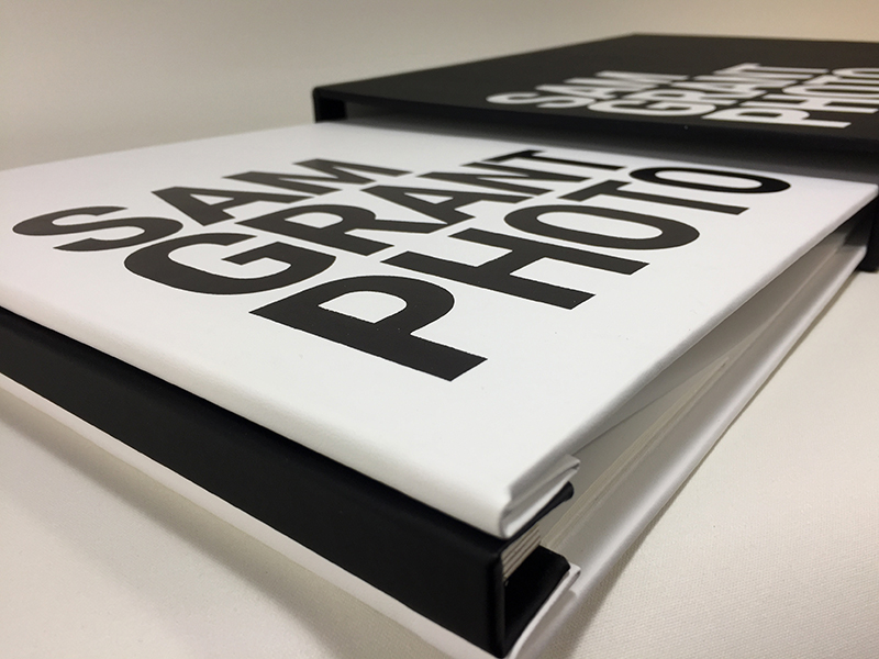 Sam-Grant_Photo_Portfolio-Presentation_Mullenberg-Designs_02