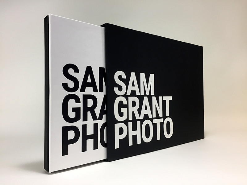 Sam-Grant_Photo_Portfolio-Presentation_Mullenberg-Designs_03