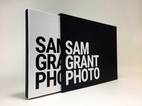Sam-Grant_Photo_Portfolio-Presentation_Mullenberg-Designs_03