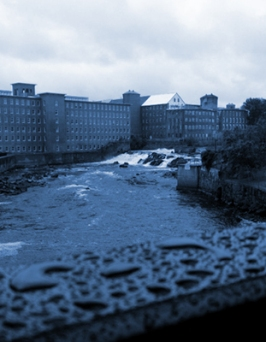 Blue-Saco-River_Mill_Mullenberg -Designs_01