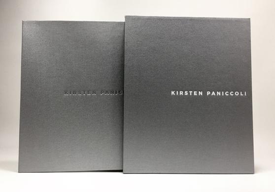 Kirsten-Paniccoli_Designer-Prensentation-Portfolio_by-Mullenberg-Designs_01