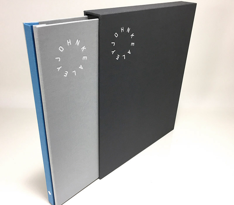 John-Kealey_Presentation-Portfolio_Mullenberg-Designs-01