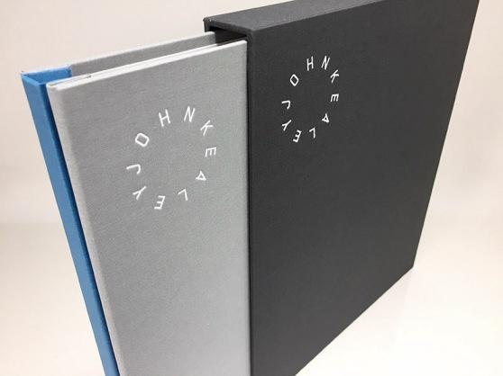 John-Kealey_Presentation-Portfolio_Mullenberg-Designs-02