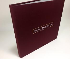 Maya-Bolduan_Photographer-Portfolio_by-Mullenberg-Designs_01