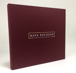 Maya-Bolduan_Photographer-Portfolio_by-Mullenberg-Designs_02