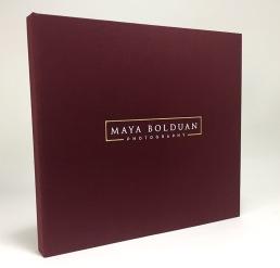 Maya-Bolduan_Photographer-Portfolio_by-Mullenberg-Designs_02