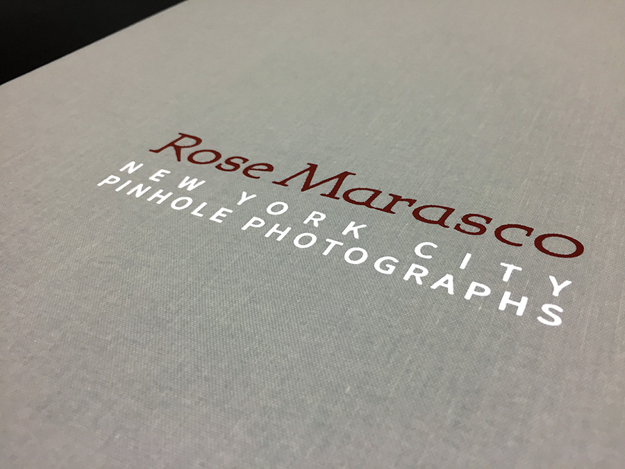 Artist-Rose-Marasco_Clamshell-presentation-built-by-Mullenberg-Designs_03