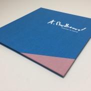 OMAA_Artist-Catalog-Chadbourn-by-Mullenberg Deisgns