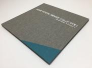 OMAA_Artist-Catalog-Wyeth-by-Mullenberg Deisgns