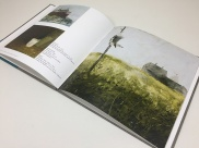OMAA_Artist-Catalog-wyeth-page-by-Mullenberg Deisgns