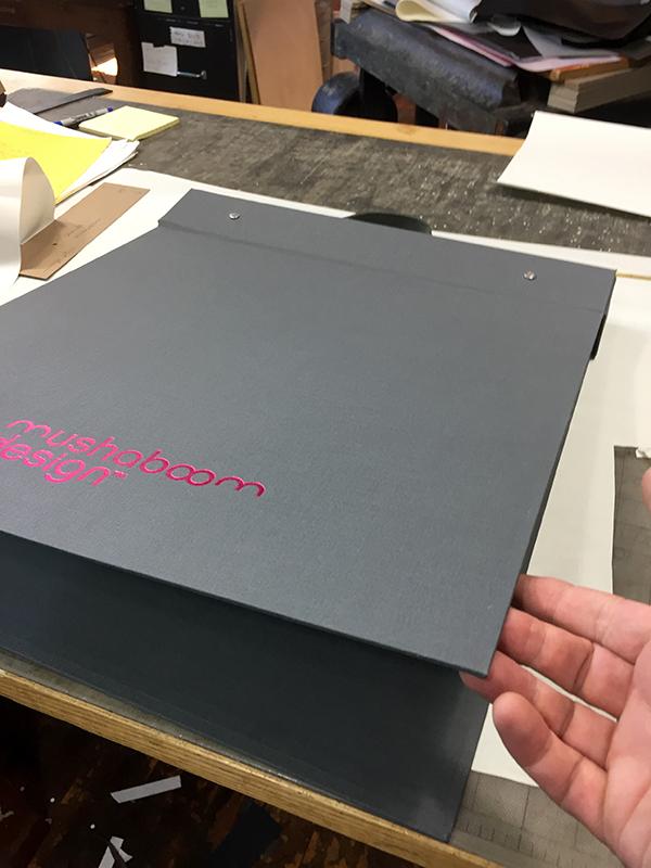 Mushaboom-Design_Textile-Design-Portfolio-Built-by-Mullenberg-Designs_04