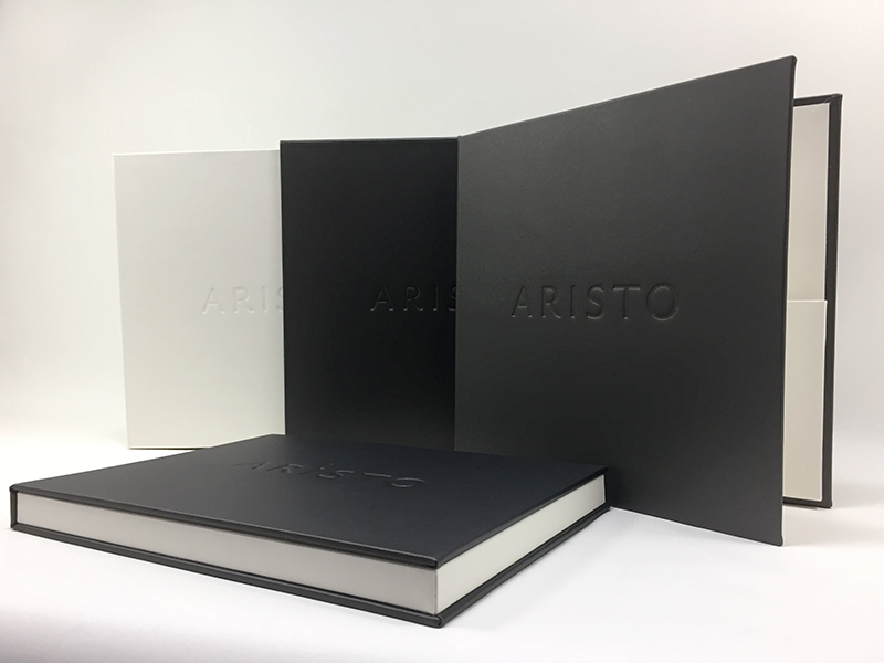 Aristo-Studios_Photographer-Presentation-Portfolios_built-by-Mullenberg-Designs_01