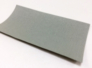 Euro Buckram: Putty