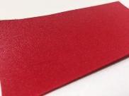 Euro Buckram: Crimson