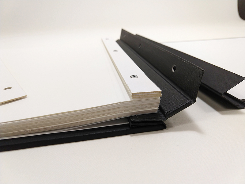Mullenberg-Portfolio-insert-pages-4-webready