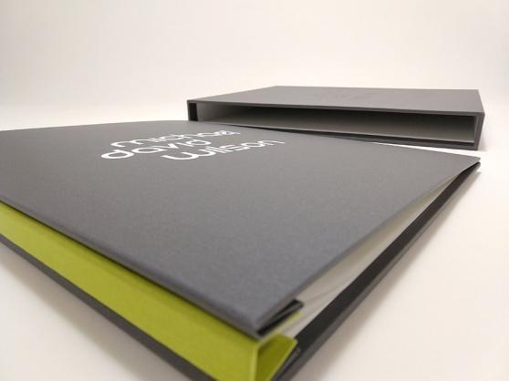 michael-david-wilson-Portfolio-by-mullenberg-designs_01