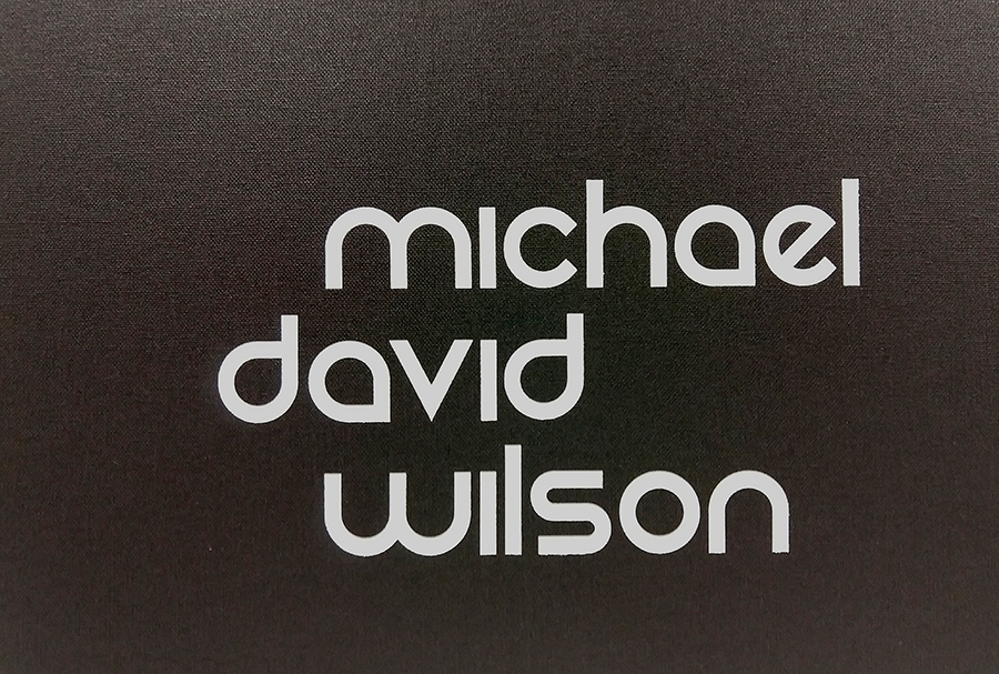 michael-david-wilson-Portfolio-by-mullenberg-designs_05