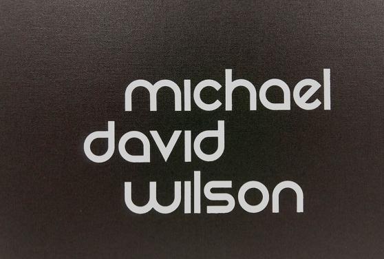 michael-david-wilson-Portfolio-by-mullenberg-designs_05