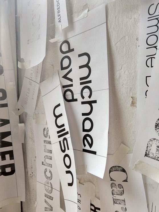 michael-david-wilson-Portfolio-by-mullenberg-designs_registration-paper