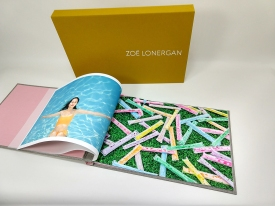 Zoe-Lonergan-Print-Portfolio-by-Mullenberg-Designs_06
