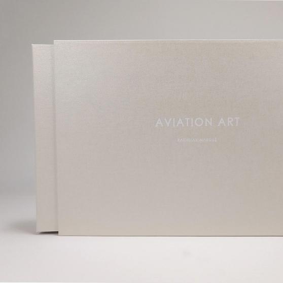 Margus_Print-Portfolio-Mullenberg-Designs_01