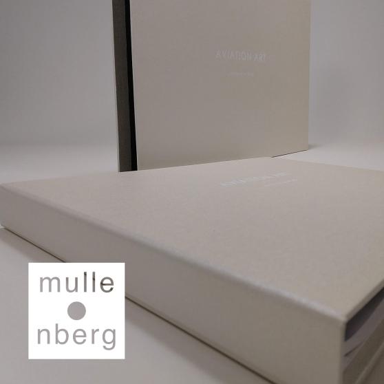 Margus_Print-Portfolio-Mullenberg-Designs_02